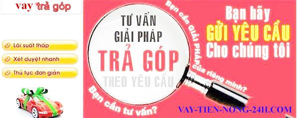 vay-tien-gop