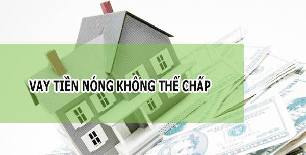 vay-nong-khong-the-chap-tai-san