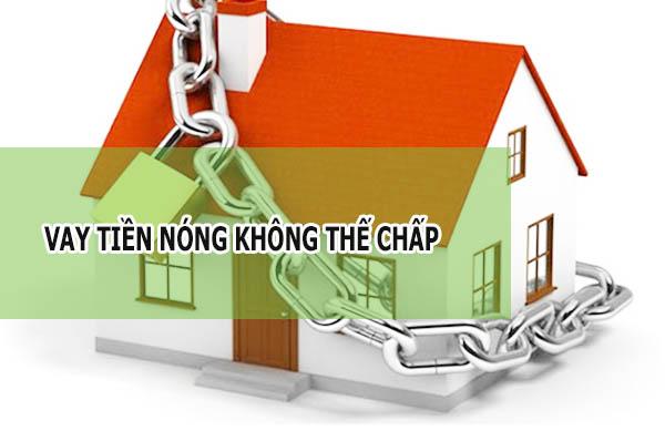 vay-tien-nong-khong-can-the-chap