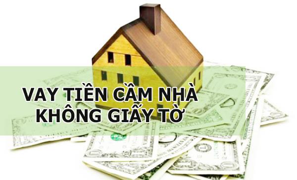 cam-nha-khong-can-giay-to