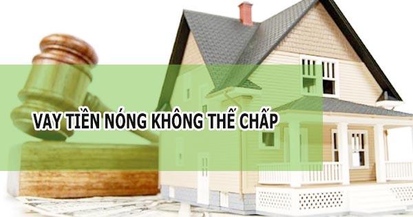 cho-vay-nong-khong-can-the-chap