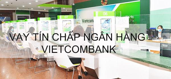 ch-vay-tin-chap-ngan-hang-vietcombak-theo-luong