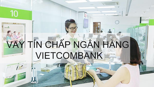 cho-vay-theo-luong-vietcombank