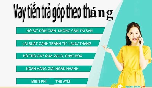 cho-vay-gop-thang-thanh-pho-phan-thiet