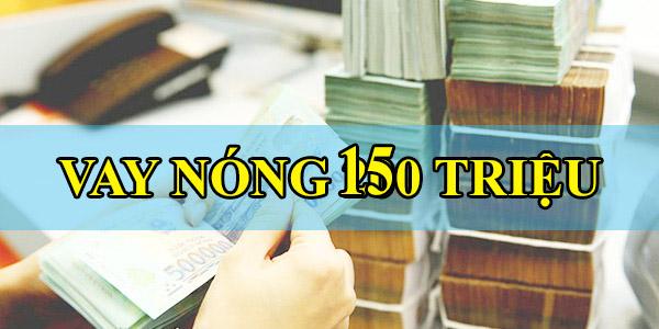 cho-vay-nong-250-trieu