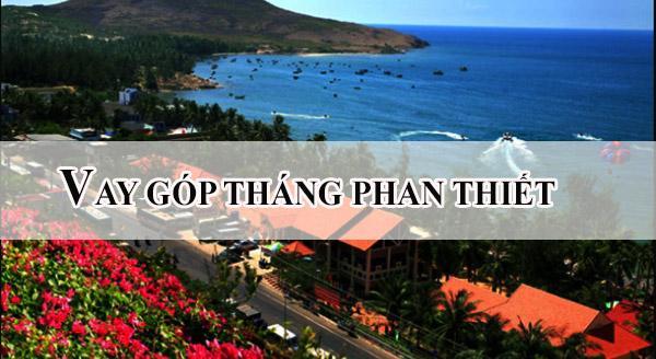 vay-tien-gop-thang-tai-da-nang