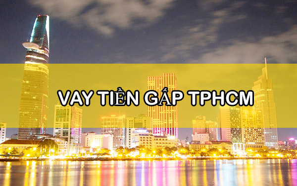 vay-tien-gap-tphcm