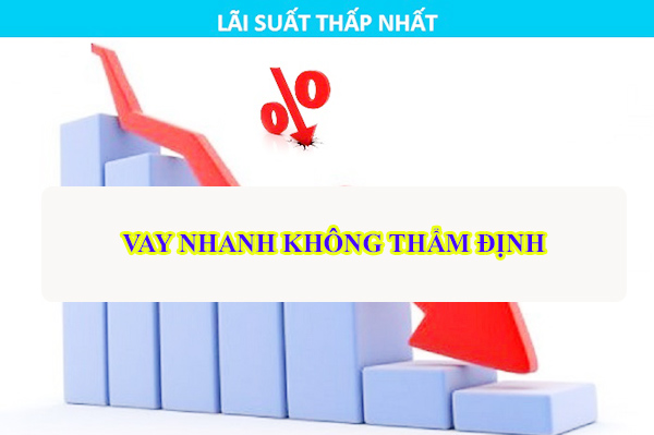 lai-suat-thap