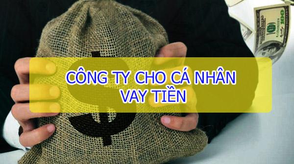 cong-ty-co-duoc-cho-ca-nhan-vay-tien-khong