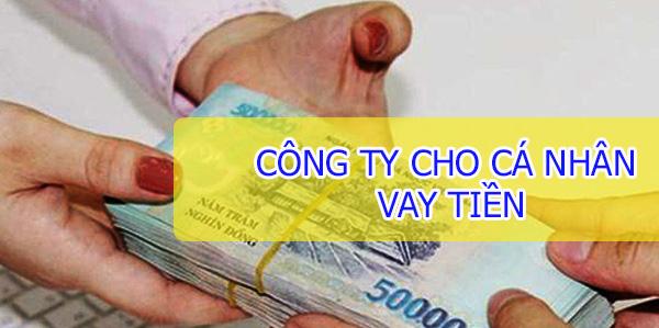 cong-ty-cho-ca-nhan-vay-tien