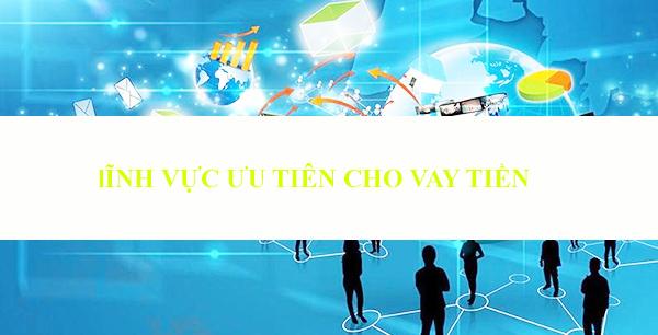 co-hoi-va-thach-thuc-cho-linh-vuc-buu-chinh-vien-thong