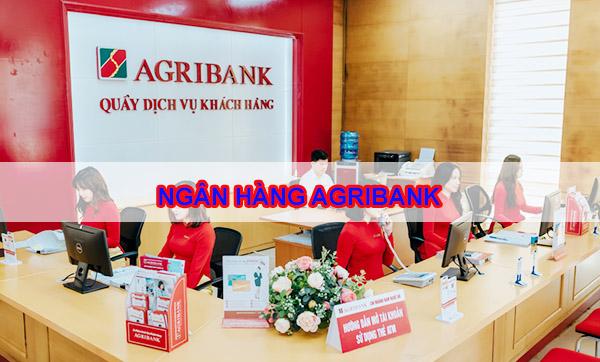 agribank-la-ngan-hang-gi