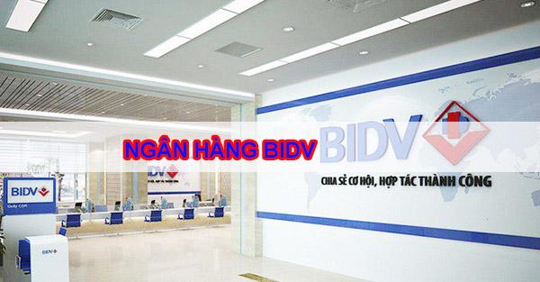 bidv-da-nhan-duoc-nhieu-bang-khen-huan-chuong-cao-quy-trong-va-ngoai-nuoc