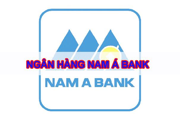 logo-ngan-hang-nam-a-bank-bieu-tuong-cho-su-doan-ket-hung-thinh