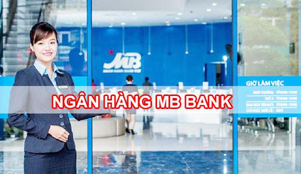 mb-bank-la-dia-chi-ngan-hang-uy-tin-tai-viet-nam