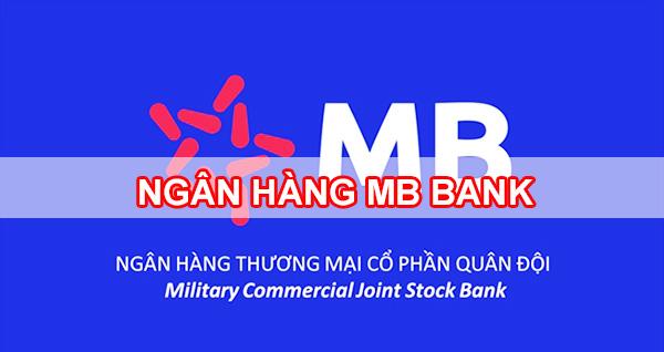 mb-bank-la-doanh-nghiep-truc-thuoc-bo-quoc-phong